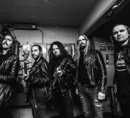 Opeth: «Κάθε άλμπουμ μας είναι μοναδικό και οφείλει να είναι διαφορετικό»
