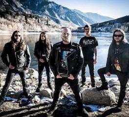 "Jake Rogers (Visigoth): «Το τι είναι ""επικό metal"" σηκώνει μεγάλη συζήτηση»"