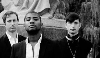 «10»: Τα άλμπουμ που καθόρισαν τον ήχο των Algiers