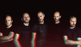 Kingcrow: «Στην Ιταλία είναι λίγες οι ενδιαφέρουσες progressive rock/metal μπάντες»