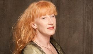 Loreena McKennitt: «Εύχομαι να επιστρέψω στην Ελλάδα σύντομα»