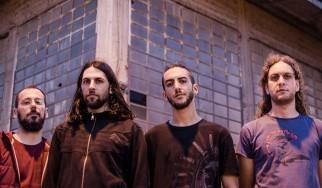 "Raw In Sect: «Είναι πολύ πιο ακραίο το ""Kitro"" από έναν thrash/death δίσκο»"