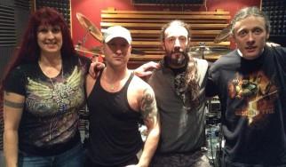 ShadowKeep: «Ο κόσμος δεν ενδιαφέρεται πια για κλασσικό heavy metal»
