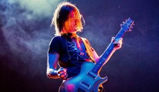 Steven Wilson: «Η rock μουσική έχει εξαφανιστεί από τη mainstream κουλτούρα»