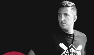 Γιάννης Ευσταθίου: «Προτιμώ να διοργανώνω ένα φεστιβάλ από το να παίζω μουσική»