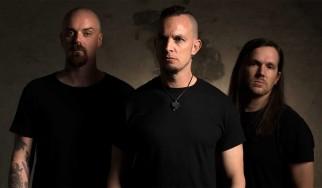 Tremonti: «Έγινα οπαδός της μουσικής όταν άκουσα heavy metal»