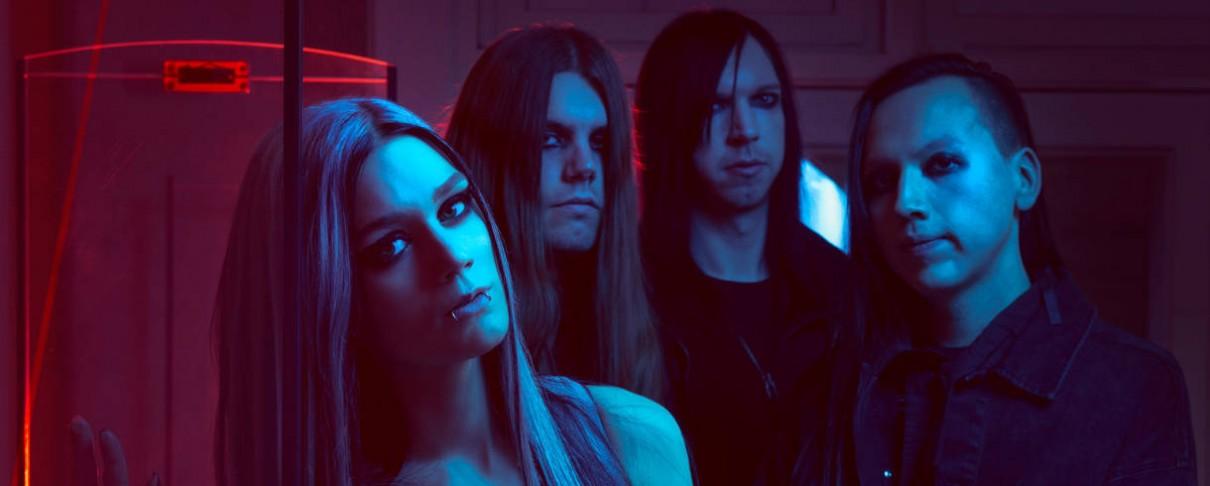 Forever Still: «Δεν παίζουμε metal, τι ζόρι τραβάτε;»