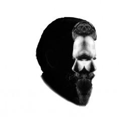 Αριστοτέλης Ρουφάνης: «Βασίστηκα στα σπίτια των Planet Of Zeus για να τους απεικονίσω»