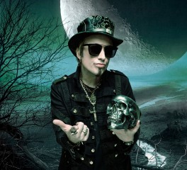 Avantasia: «Δεν υπάρχουν κανόνες στο heavy metal»