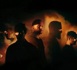 Cult Of Luna: «Δεν γράφουμε τραγούδια, γράφουμε δίσκους»