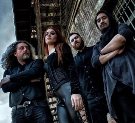 Evil Within: «Αποφεύγουμε τη στείρα προσκόλληση σε μουσικά είδη»