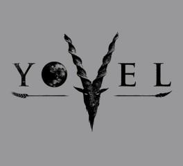 Yovel: «Θέλουμε να στρέψουμε το black metal κατά των ισχυρών»