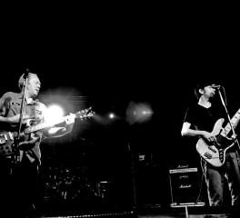 Zounds: «Δεν υιοθετήσαμε το punk, το punk μας υιοθέτησε»