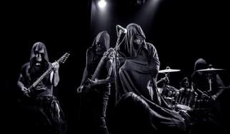 Abyssal: «Τόσος αποκρυφισμός στη metal μουσική είναι κάτι μη αυθεντικό»