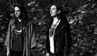 Alcest (Neige): «Δεν ήθελα ποτέ να ενώσω τους Slowdive με τους Darkthrone»