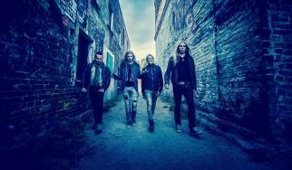 Apocalyptica (Mikko Sirén): «Κάποιες φορές ξαφνιάζομαι που υπάρχουμε ακόμα»