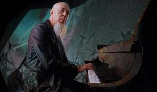 "Jordan Rudess: «To ""Scenes"" έχει ξεχωρίσει στα βιβλία της prog ιστορίας»"
