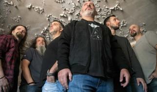 SL Theory: «Το progressive rock είναι τρόπος αντίληψης»