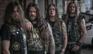 Sodom: «Ο ερχόμενος δίσκος μπορεί να είναι ο πιο σημαντικός της καριέρας μου»