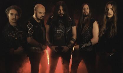 Vulture: «Είτε είσαι μέρος της παραδοσιακής heavy metal σκηνής, είτε όχι»