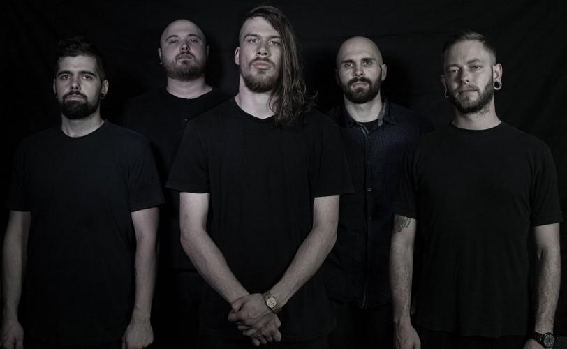 Aenimus: «Ελπίζουμε να μην είναι αυτή η χρυσή εποχή του death metal»