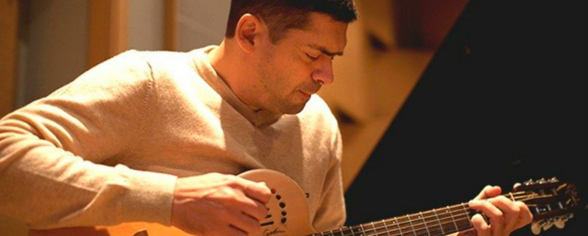 Intelligent Music Project: «Θέλουμε να αφήνουμε το στίγμα μας με τη μουσική»
