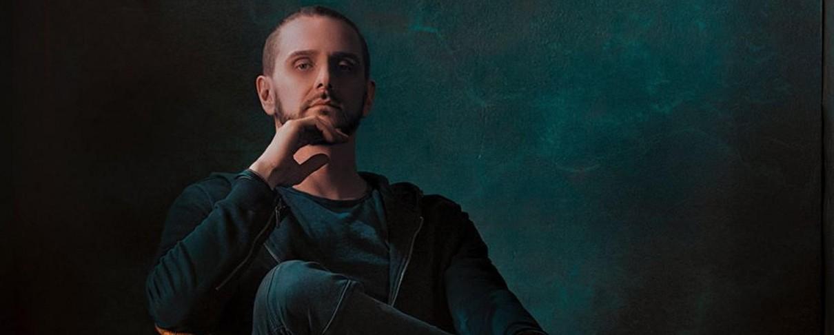 Mariusz Duda: «Ο κύριος λόγος που γράφω μουσική είναι η ψυχική μου υγεία»