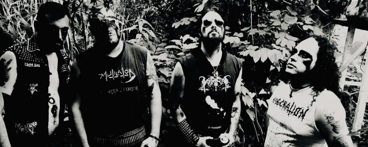 Necrogosto: «Αν οι παλιοί Sepultura ήξεραν να παίζουν σωστά, θα ήταν μέτρια μπάντα»
