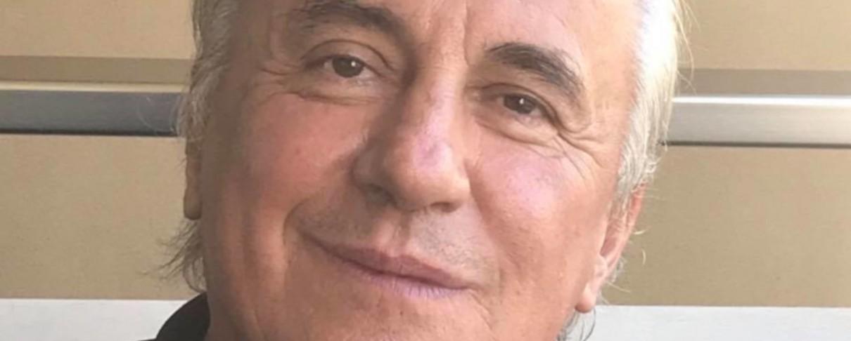 Νίκος Λώρης: «Δεν είναι δίκαιος ο κόσμος με το Terra Vibe, χωρίς να λέω πως όλα είναι τέλεια»