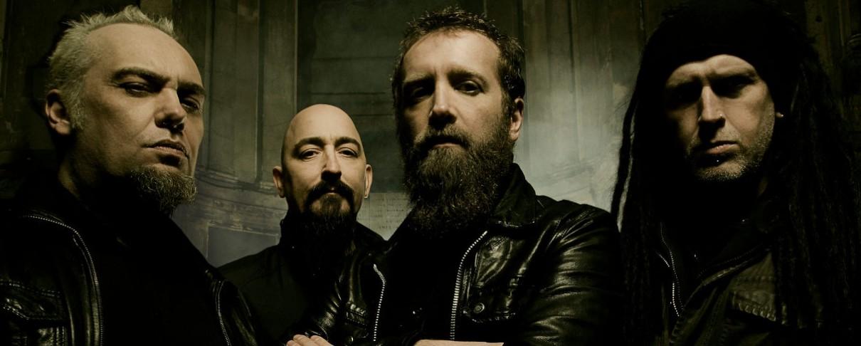 Paradise Lost: «Δεν υπάρχει κάποια μπάντα πλέον που θα σε εκπλήξει»