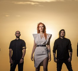 Unverkalt: «Ποτέ δεν μας άρεσαν οι ταμπέλες στη μουσική»
