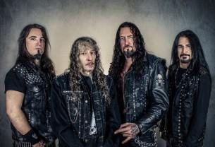 Schmier (Destruction): «To heavy metal δεν είναι mainstream»