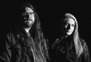 Vile Creature: «Η μουσική μας απευθύνεται στους απορριφθέντες»
