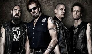 Αnti-Nowhere League: «Το Punk έχει πλέον καθιερωθεί ως μουσική δύναμη»