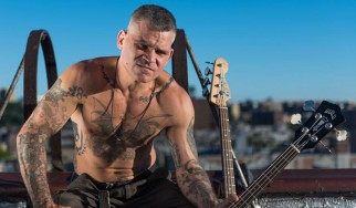 Harley Flanagan: «Slayer και Metallica δε θα είχαν ίδιο ήχο χωρίς το hardcore»