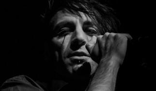 Jargon: «Σε μερικά χρόνια από τώρα, το prog rock δε θα έχει κοινό»