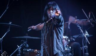 The Morlocks: «Θέλουμε να βλέπουμε νέες μπάντες να παίζουν παλιό punk rock»