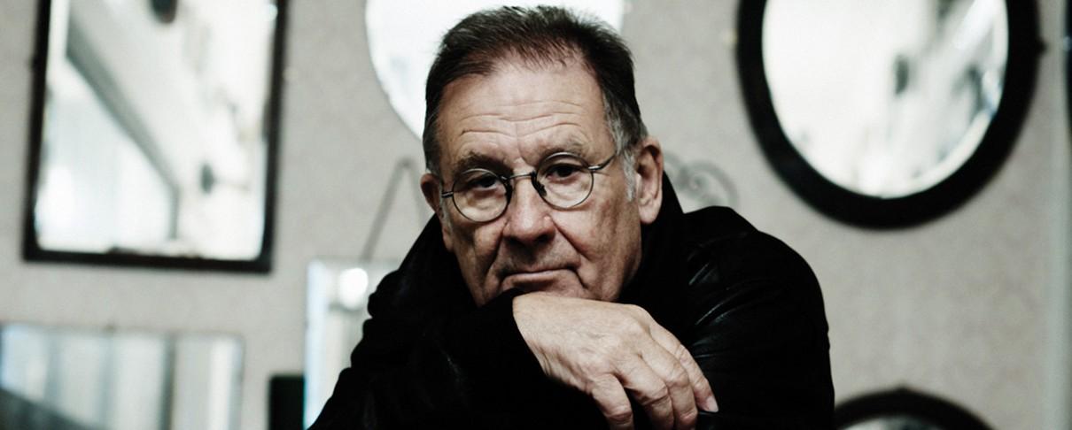 Irmin Schmidt: «Δε θέλαμε να αναπαράγουμε τους δίσκους στα live»