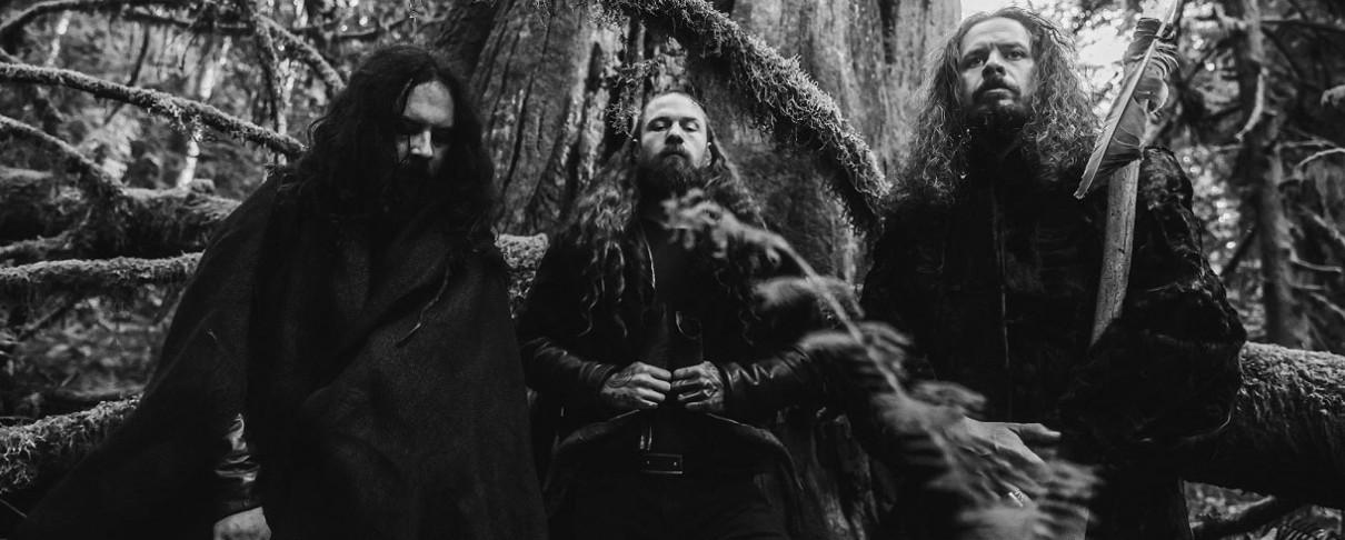 Wolves In The Throne Room: «Δεν μπορώ να εύχομαι την καταστροφή του κόσμου»