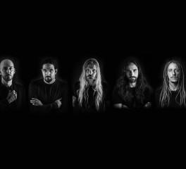 Soen: «Η metal κοινότητα αναπαριστάται πολύ λάθος στην κοινωνία»