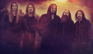 Evergrey: «Όσο το prog προοδεύει τόσο περισσότερος κόσμος θα ανοίγεται σε αυτό»
