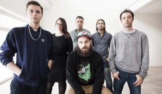 Fucked Up: «Είμαστε πολύ χαοτικοί για να γίνουμε μεγάλο όνομα»