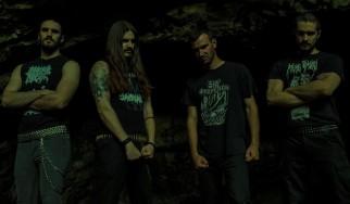 Rapture: «Είναι ντροπή το metal να ανέχεται συμπεριφορές φασισμού»