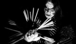 Satyricon: «Δε φοβηθήκαμε ποτέ να συγκρουστούμε με δύσκαμπτες συμβάσεις»