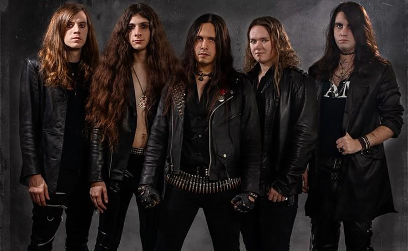 Midnight Spell: «Δεν θέλουμε να γίνουμε οι επόμενοι Judas Priest»
