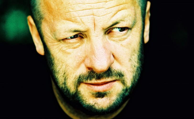 Zbigniew Preisner: «Tο πρωτότυπο είναι πάντα καλύτερο»