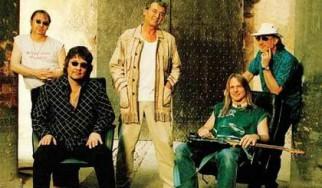 Ο Ian Gillan των Deep Purple μιλάει στο Rocking.gr!