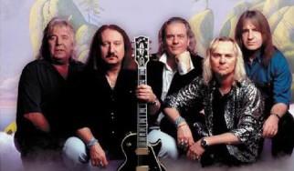 Αποκλειστική συνέντευξη με τον Mick Box (Uriah Heep)