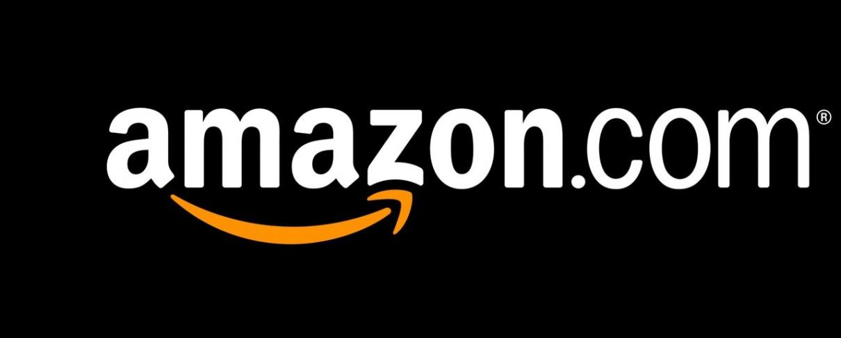 Το Amazon έτοιμο να λανσάρει το αντίπαλό δέος των Spotify, Apple Music, Tidal