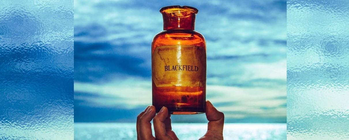 Ο Steven Wilson ανακοίνωσε το νέο άλμπουμ των Blackfield
